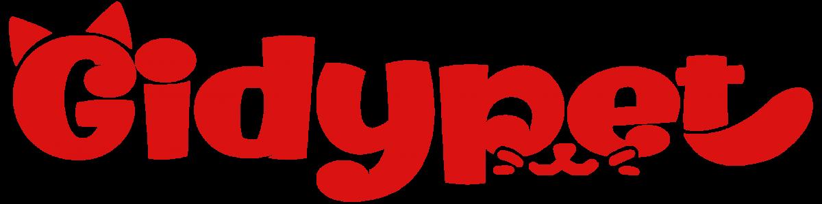 Gidypet